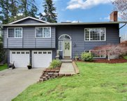 3507 200th Place SW, Lynnwood image