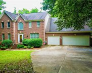 2304 Montree Court, High Point image