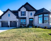 210 Woodstream  Drive, Springboro image