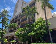 1911 Kalakaua Avenue Unit 404, Honolulu image