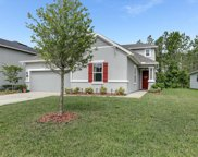 202 PETER ISLAND DR, St Augustine image
