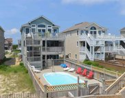 6921 S Virginia Dare Trail, Nags Head image