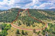 14515 Reserve Road, Pine image