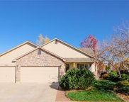 7026 Woodrow Drive, Fort Collins image
