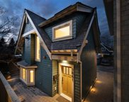 3861 Willow Street, Vancouver image