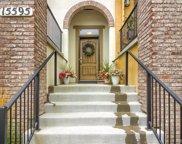 15595 W Baker Avenue, Lakewood image