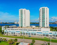 231 Riverside Drive Unit 1902-1, Holly Hill image