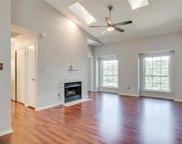 5619 Preston Oaks Road Unit 211, Dallas image