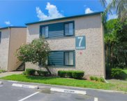 11562 8th Street N Unit 703, St Petersburg image