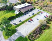 215 N Duffy, Twp of But SW image