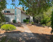 1008  Creekside Way Unit #D, Ojai image