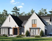 2117 Camber Drive, Wake Forest image