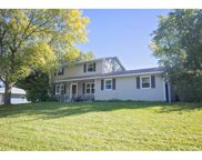 3180 70th Street E, Inver Grove Heights image