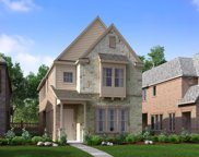 6250 Meyer Way, McKinney image