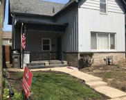 722 Mccarty  Street, Indianapolis image