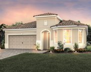 12115 Cranston Way, Lakewood Ranch image