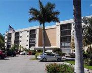 555 Park Shore Dr Unit B-308, Naples image