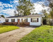 3117 Bowling Green Drive, South Central 1 Virginia Beach image