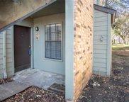 5335 Bent Tree Forest Drive Unit 160, Dallas image