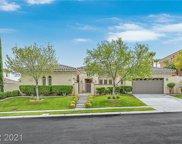 10717 Beringer Drive, Las Vegas image