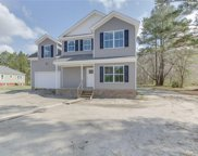 921 West Road, South Chesapeake image