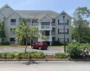 102 Scotch Broom Dr. Unit B-305, Little River image