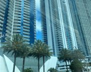 17121 Collins Ave Unit #1703, Sunny Isles Beach image