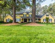 1475 Old Summerville Rd, Rome image