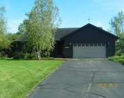 8145 Stagecoach Rd, Cross Plains image