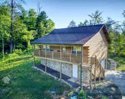 670 Magic Kingdom Ln, Sevierville image
