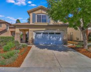 3033  Blazing Star Drive, Thousand Oaks image