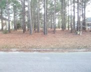 8831 Rutherford Drive Nw, Calabash image