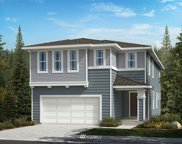 1509 27th Street NW Unit #8, Puyallup image