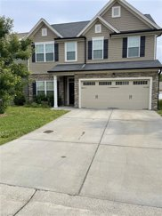 5764 Midstream Circle, Clemmons image