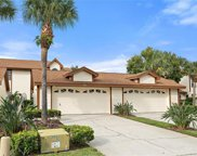 14893 Feather Cove Road, Clearwater image