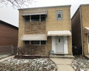 3743 S 52Nd Court, Cicero image