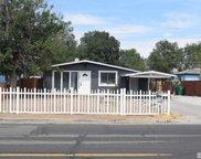 2020 Helena Avenue, Reno image