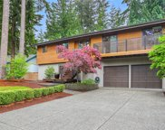 3108 149th Place SE, Mill Creek image