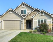 2678 E Copper Point St, Meridian image