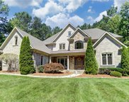 2161  Capes Cove Drive, Sherrills Ford image