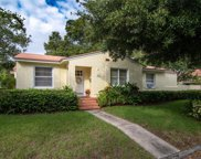 301 14th Avenue N, St Petersburg image