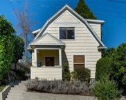 424 N 68th St, Seattle image