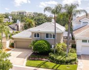 912 Anchorage Road, Tampa image