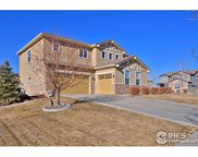 16719 Canby Way, Broomfield image