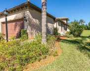 17109 Kenton Terrace, Bradenton image