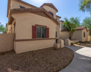 2517 N 148th Drive, Goodyear image