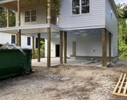 47 Channel Bluff Ave., Pawleys Island image