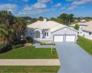 1435 Brenner Park Drive, Venice image