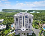 6001 Pelican Bay Blvd Unit PH-F, Naples image