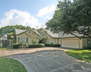 117 Country Ln, Castroville image